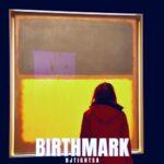 Djtightsa – BirthMark