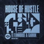 Elternhouse, Garruk – Control Your Mind
