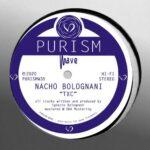 Nacho Bolognani – TXC