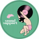 Sound Support – Stab By Stab