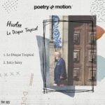 Hurlee – Le Disque Tropical