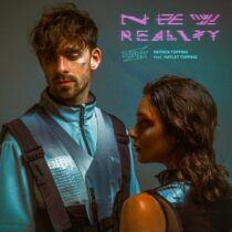 Patrick Topping, Hayley Topping – New Reality