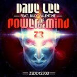 Dave Lee, Billy Valentine – Power of the Mind