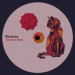 Romulo – Emotive Mind