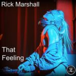 Rick Marshall – That Feeling