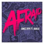 James Hype, Harlee – Afraid