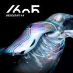 VA – Desiderati 4.4