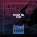 Horizon One – Insane