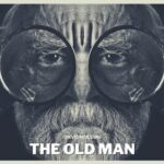 David Moleon – The Old Man