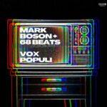 Mark Boson – Vox Populi