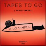 Favio Inker – A Lo Simple (Original Mix)