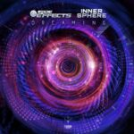 Side Effects, Inner Sphere – Dreaming