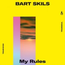 Bart Skils – My Rules