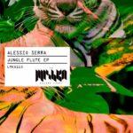Alessio Serra – Jungle Flute