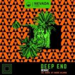 Bemac – Deep End