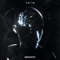 VNTM – Mindscape