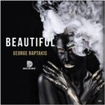 George Raptakis – Beautiful