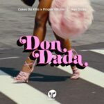 Cakes Da Killa, Proper Villains – Don Dada