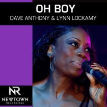 Dave Anthony, Lynn Lockamy – Oh Boy