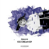 Gruuve – Ice Cream