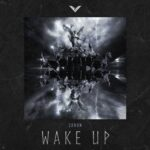 Zanon – Wake Up