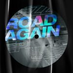 Jizz – Road Again