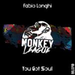 Fabio Longhi – You Got Soul