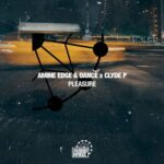 Amine Edge & DANCE, Clyde P – Pleasure