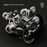 SMOK – Perception / Tensor
