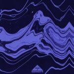 Glaskin – Konsumfusion