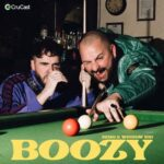 Zero, Window Kid – Boozy