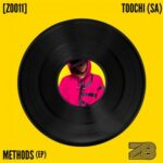 Toochi (SA) – Methods