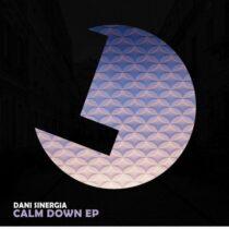 Dani Sinergia – Calm Down