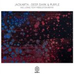 Jackarta – Deep, Dark & Purple