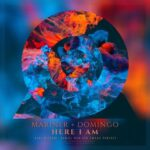 Chris Domingo, Mariner & Mariner + Domingo – Here I Am