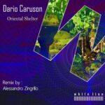 Dario Caruson – Oriental Shelter