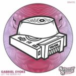 Gabriel Evoke – Let the Birds Fly