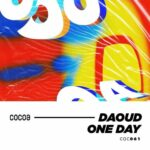 Daoud – One Day