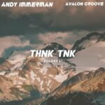 Andy Immerman – Avalon Groove
