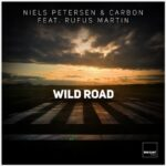 Niels Petersen & Carbon – Wild Road