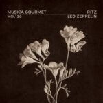 Ritz – Led Zeppelin