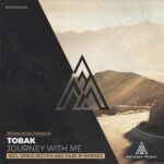 Tobak – Journey With Me