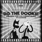 Dimitri Vegas, Wolfpack, Mastachi, Bright Sparks, Kevlex – Do the Dookie