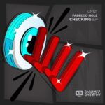Fabrizio Noll – Checking