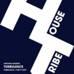 Antonio Rossini – Turbulence