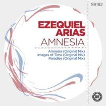 Ezequiel Arias – Amnesia