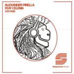 Alexander Pirella, Celenia – Xxx Tasis