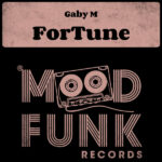 Gaby M – ForTune