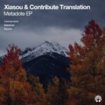 Xiasou & Contribute Translation – Metadote