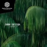 Dark Design – Caipora
